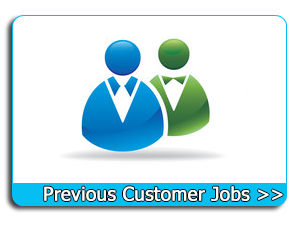 Previous Customer Jobs