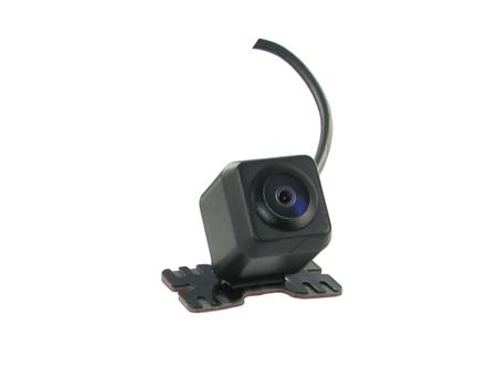 Rear-Universal-Reversing-Camera-7-inch-Mirror-Monitor