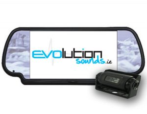 Rear-Universal-Reversing-Camera-7-inch-Mirror-Monitor