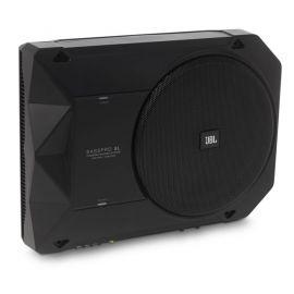 jbl basspro sl 8 200mm active compact underseat. Black Bedroom Furniture Sets. Home Design Ideas